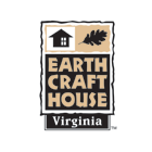 Earth Craft Virginia Logo