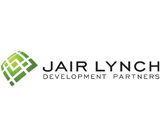 Jair Lynch Logo
