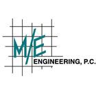 M/E Engineering Logo