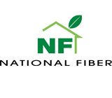 National Fiber Logo