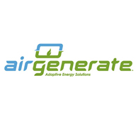 airgenerate logo