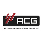 Advanced Construction Group