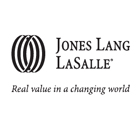Jones Lang Lasalle