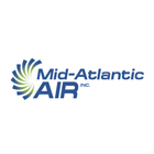 Mid-Atlantic Air