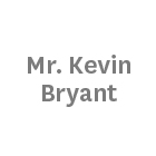 Mr Kevin Bryant