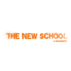 The Newschool