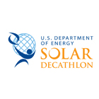 Dept of Engery Solar Decathlon